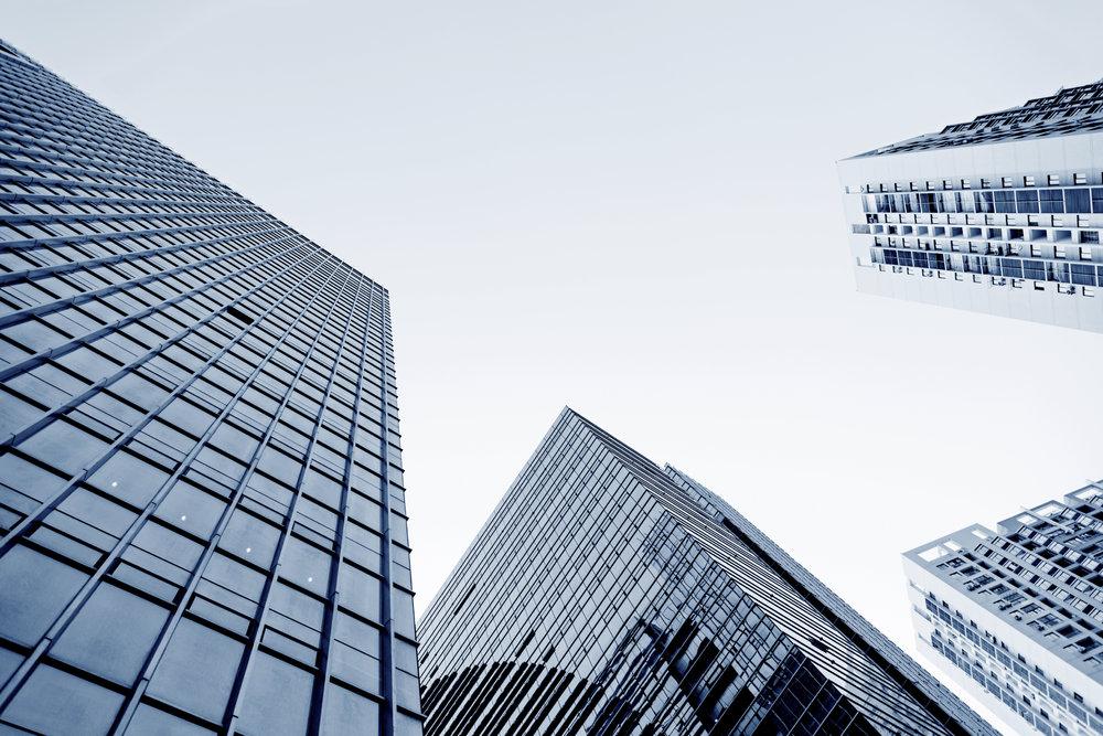 CBRE Lease Accounting Calculator - Nye regnskapsregler gjør at alle leieforpliktelser må føres i selskapet balanse. CBREs kalkulator gjør det lettere å forstå hvilken betydning dette vil ha for deg.