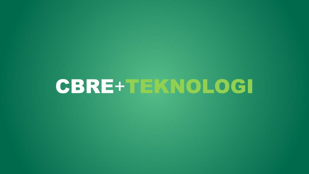 cbre teknologi.png