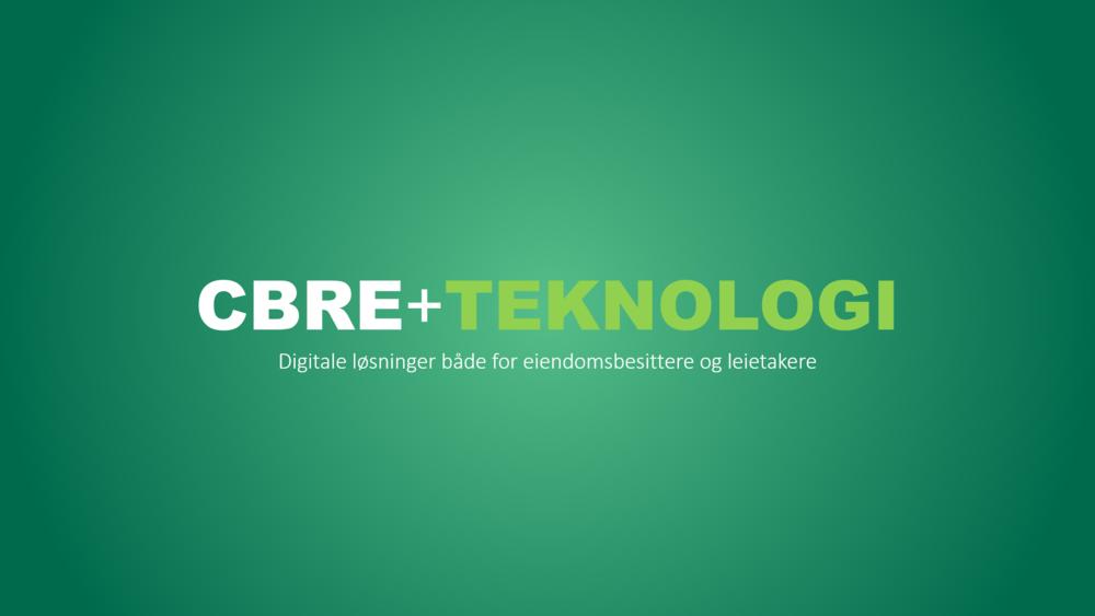 cbre teknologi2.png