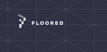 Floored - En revolusjonerende måte å visualisere lokaler på, enten du ønsker å vise potensialet i lokaler du har for utleie eller om du ønsker å utforske mulighetene i ditt areal.
