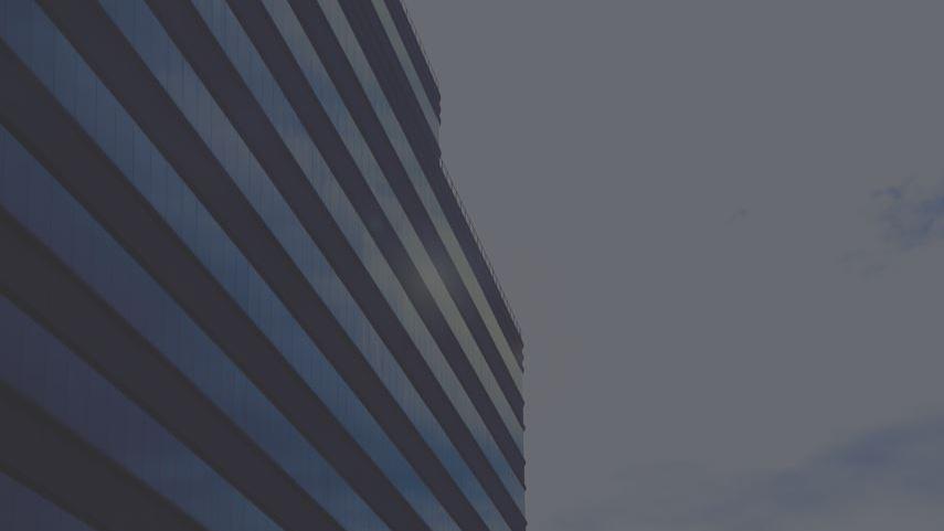 Kjøp og Salg - Et internasjonalt team med sektorspesialister som gir en unik gjennomslagskraft