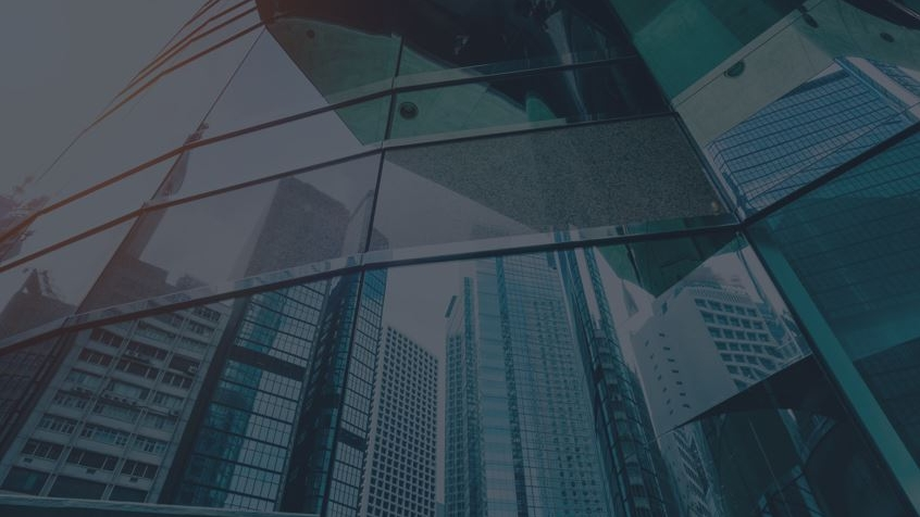 Verdivurdering - Gjennom verdivurdering, rådgivning og markedsanalyser gir vi deg rette beslutningsgrunnlag