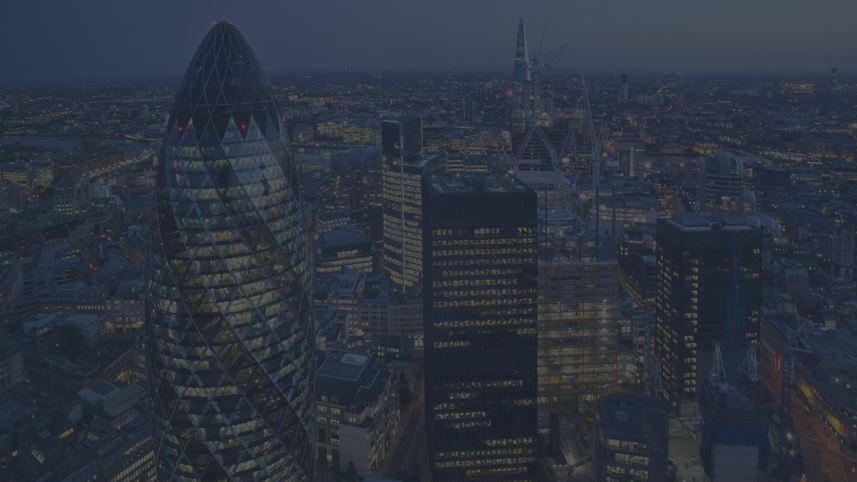 Asset Services - En full-service eiendomsforvalter for bygg og porteføljer