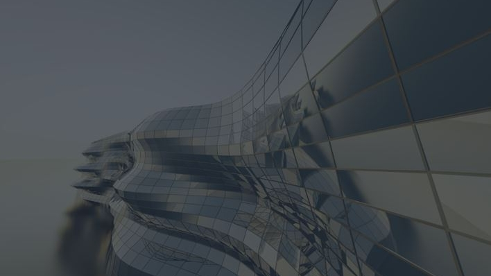 CBRE+Teknologi - Nye digitale løsninger både for brukere og eiendomsbesittere