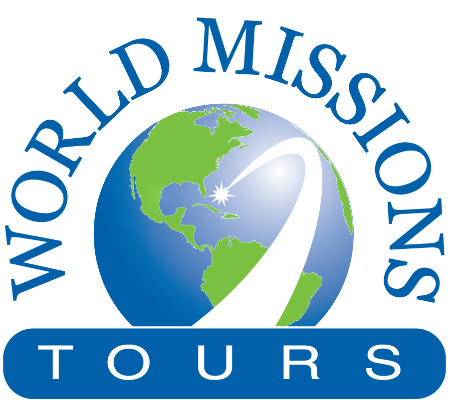 World Missions Tours