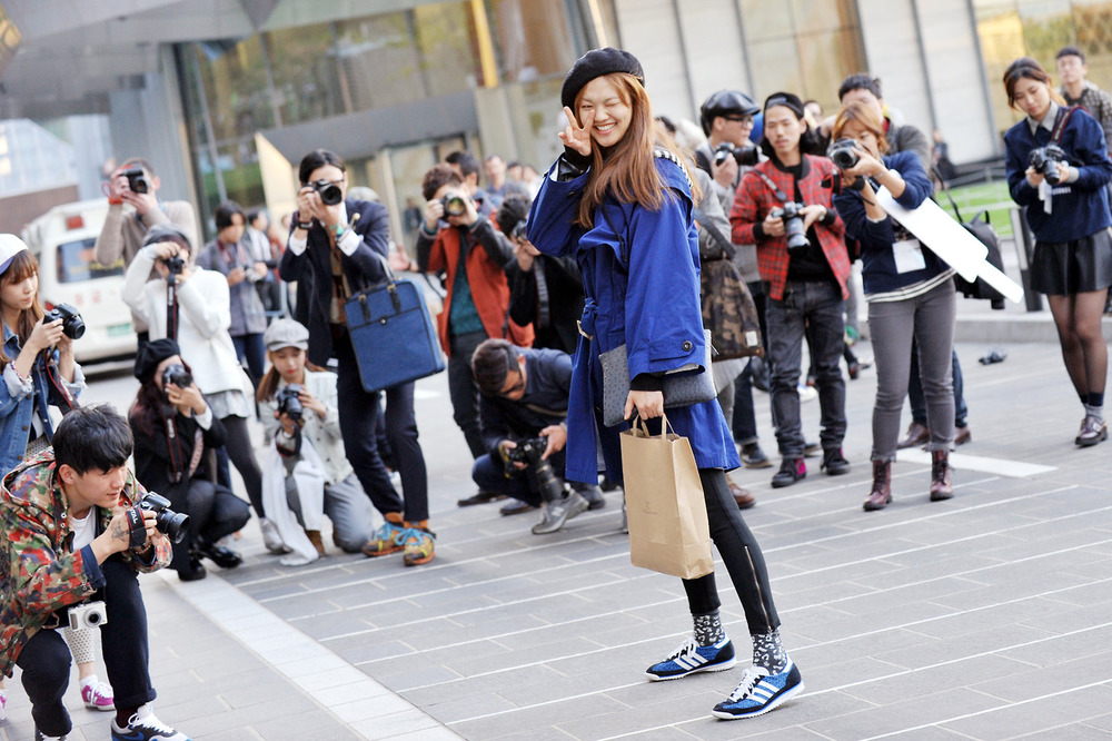 Seoul_Fashion_Week_Streetper_28.jpg