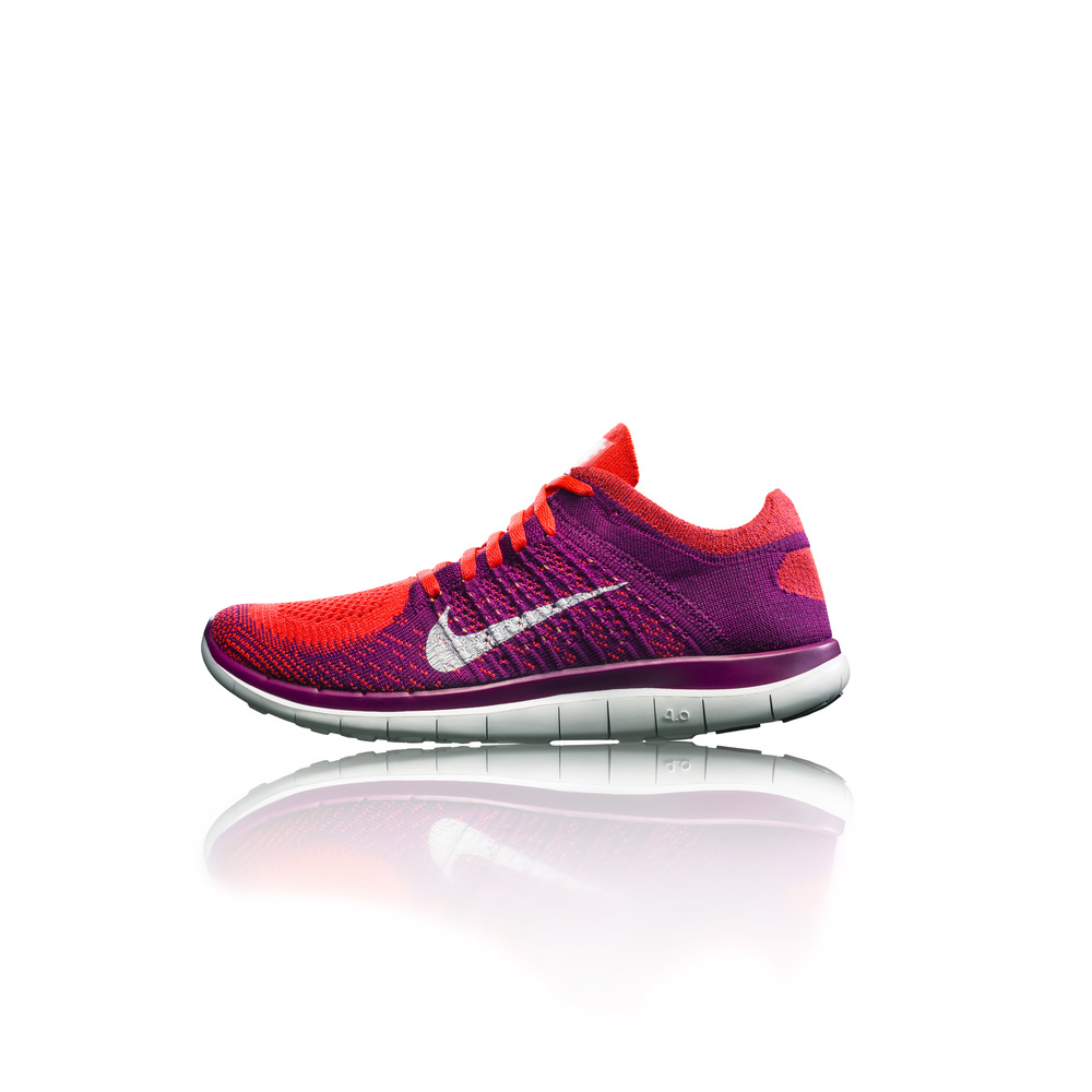 Nike_Free_4.0_womens_side_profile_28068.jpeg
