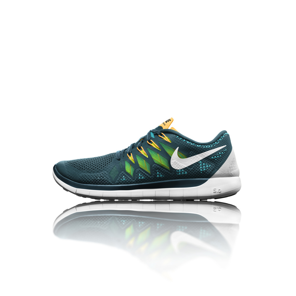 Nike_Free_5.0_side_profile_shot_28051.jpeg