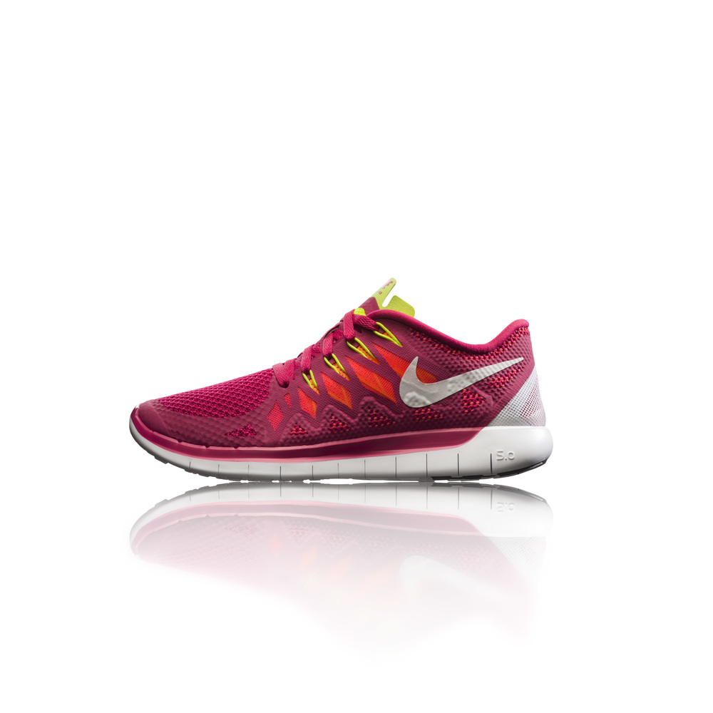 Nike_Free_5.0_womens_side_profile_28054.jpeg