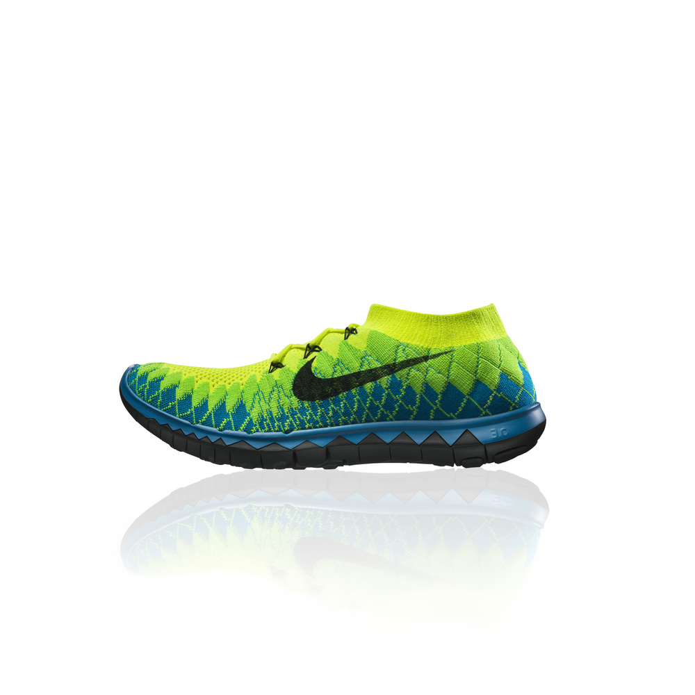 Nike_Free_Flyknit_3.0_mens_side_profile_28057.jpeg