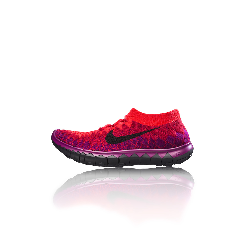 Nike_Free_Flyknit_3.0_womens_side_profile_28060.jpeg