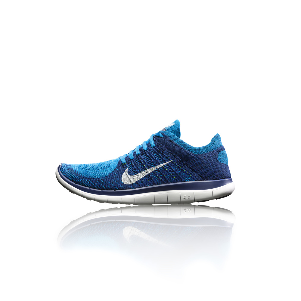Nike_Free_Flyknit_4.0_mens_side_profile_28063.jpeg