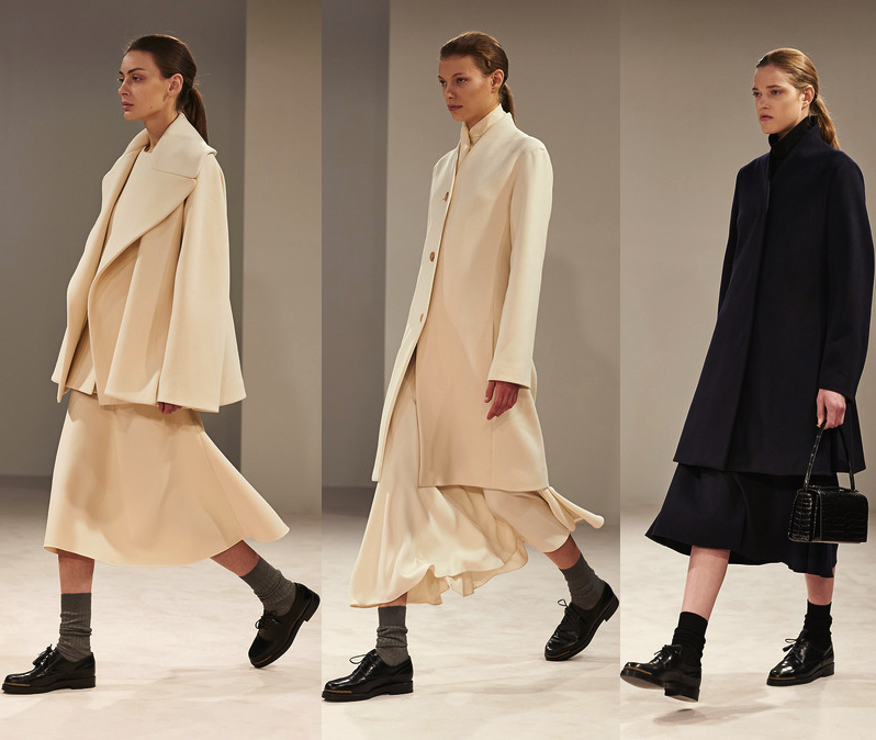 TheRow_Fall2014_3.png