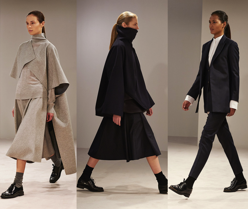 TheRow_Fall2014_6.png