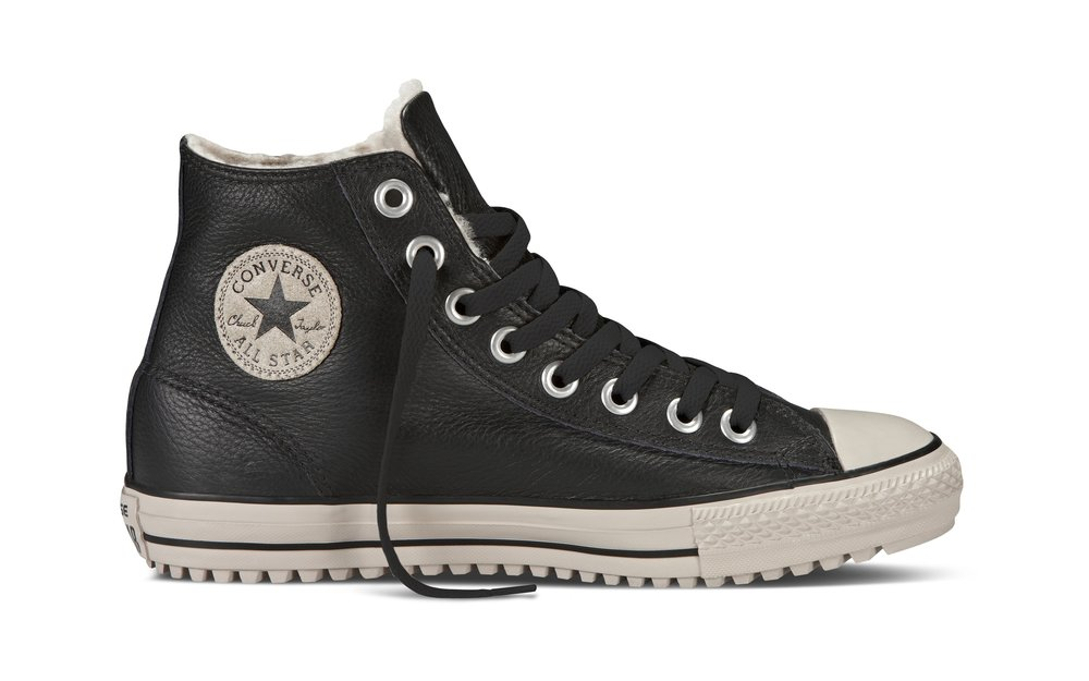 chuck taylor all star converse boot_c144729_109EU.jpg