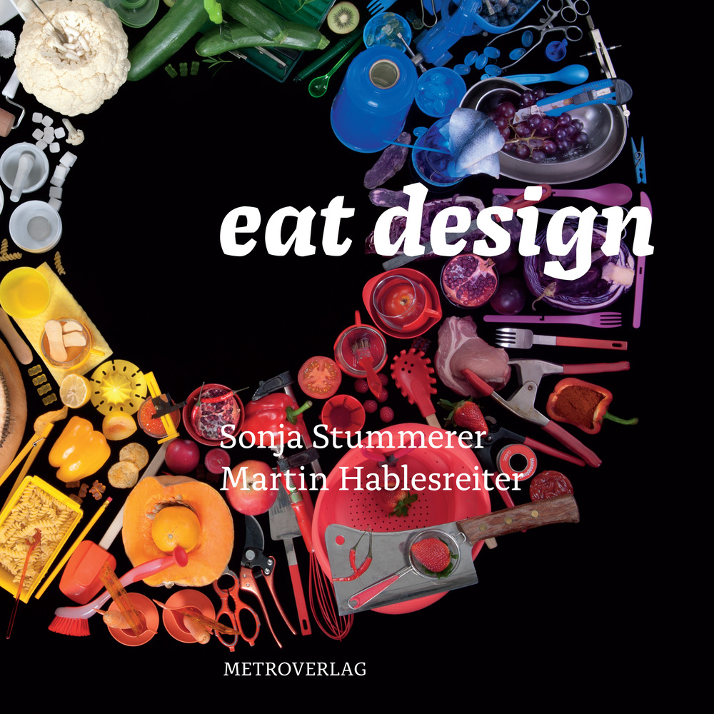 eat design cover.jpg