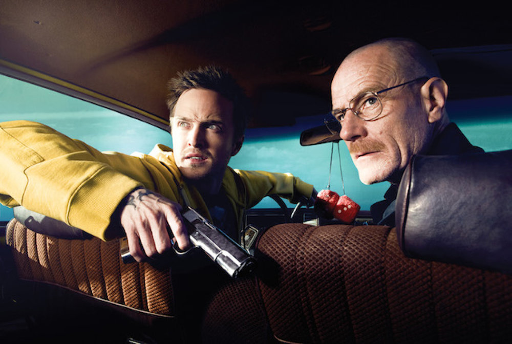a-breaking+bad.jpg