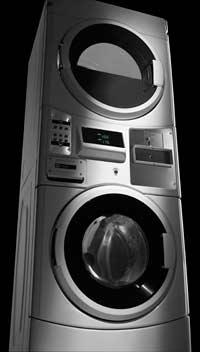Equipment Marketers06062011