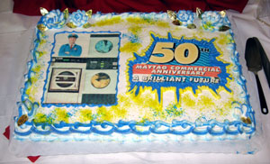05052008 cake.jpg