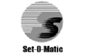 Equipment Marketers & Set O Matic