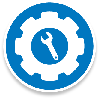 Connect360-icon1.png