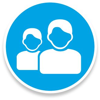 Connect360-icon5.png