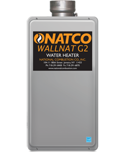 Equipment Marketers natco-wallnat