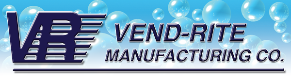 Equipment Marketers & Vend-Rite