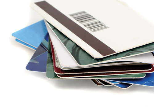 Debit-Cards.jpg