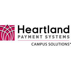 Heartland_Campus.jpg