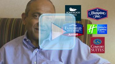 Raj Video Still.jpg