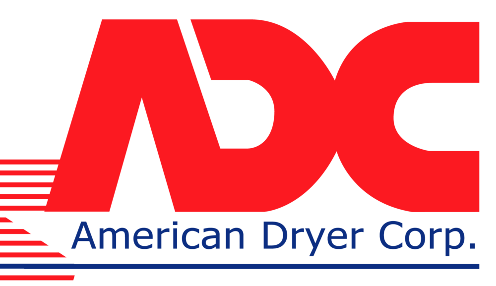 Equipment Marketers & American Dryer Corp