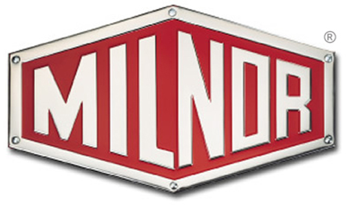 Equipment Marketers & Milnor