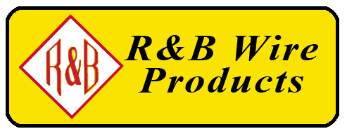 Equipment Marketers & R7B Wire Products