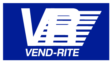 Equipment Marketers & Vend Rite