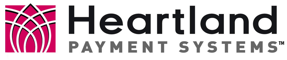 Equipment Marketers & Heartland Payment Systems