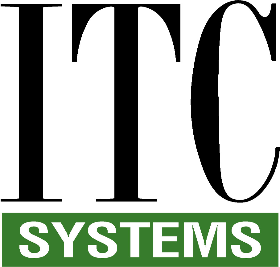Equipment Marketers & ITC Systems