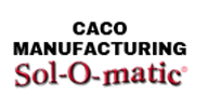 Equipment Marketers & CACO Manufacturing