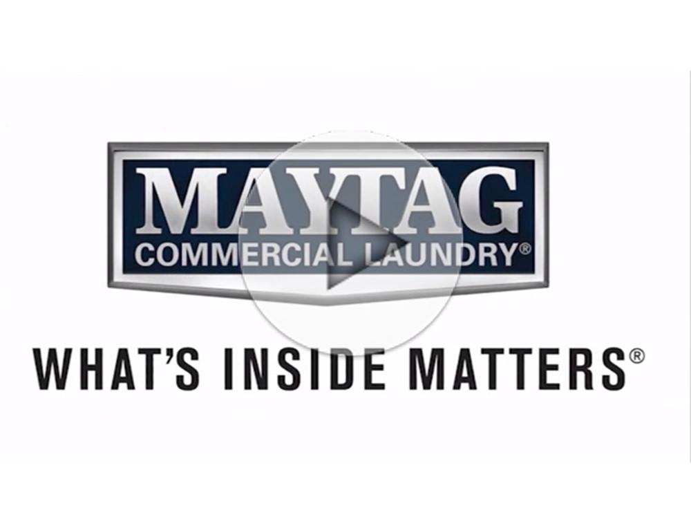 maytag_video.jpg