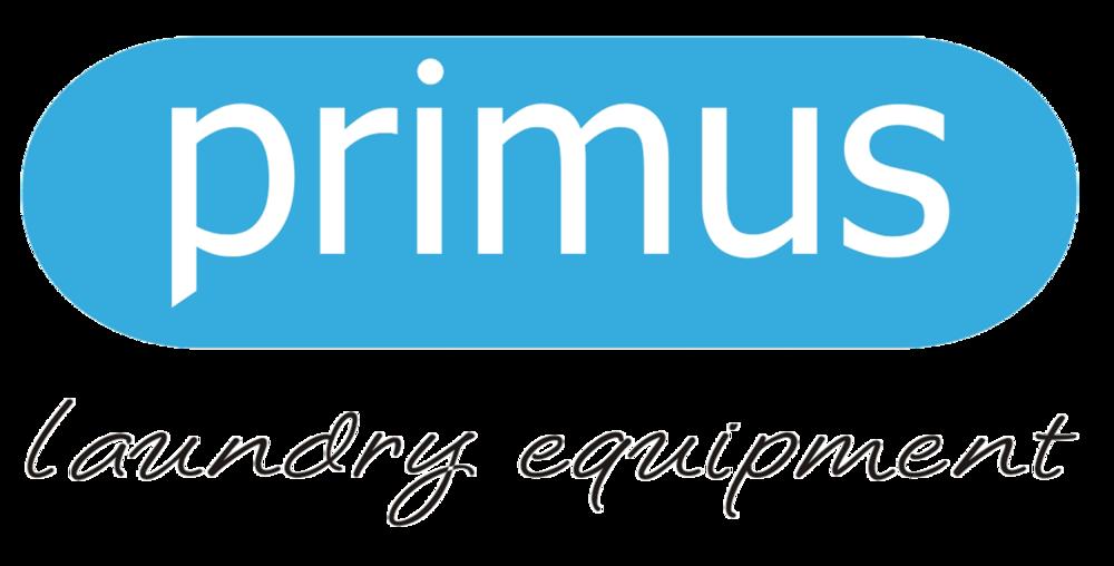 Equipment Marketers-Primus Laundry Equipment