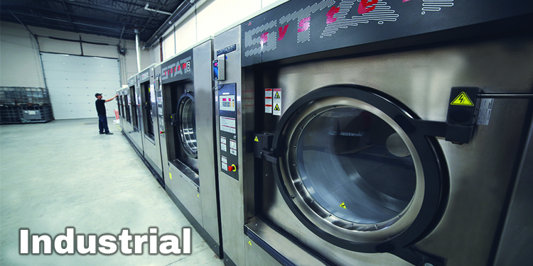 Continental_industrial_washers Panel_Image.jpg