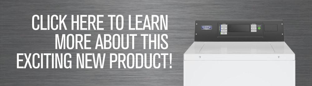 ProductBanner.jpg