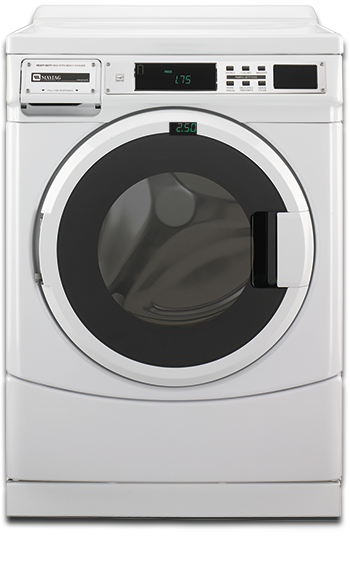 Washer_Small.png
