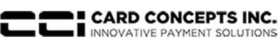 CCI-Logo.jpg