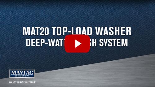 MAT20-Deep-Water-Video.jpg