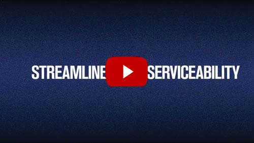 MAT20-Service-Video.jpg