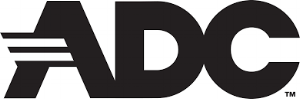 ADC-Logo.png