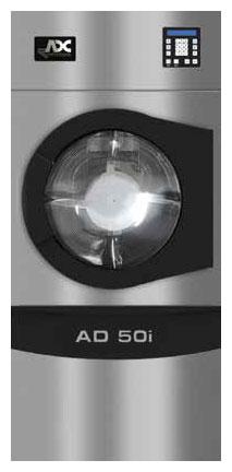 AD-50i