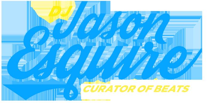 DJJE Logo Brand NEW CURATOR.png