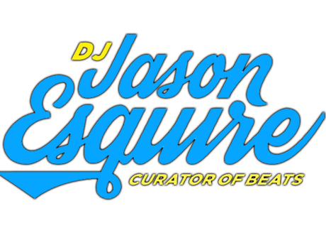 DJ Jason Esquire